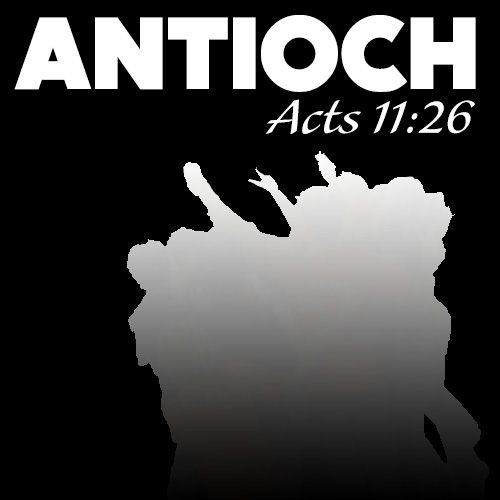 Antioch Team