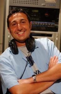 The Catholic Guy - Lino Rulli