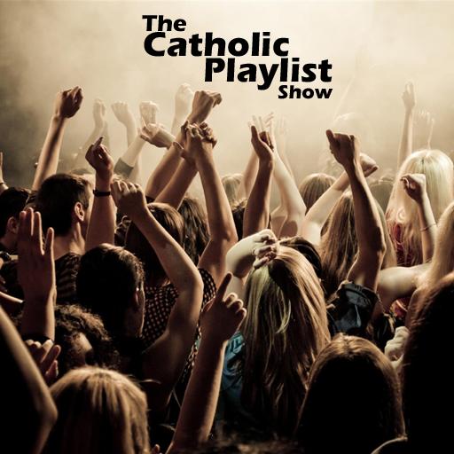 Catholic Playlist