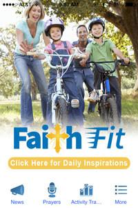 faithFit200x20141009