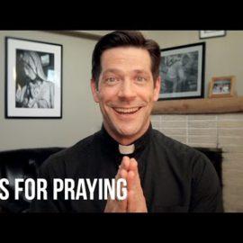 Prayer Help